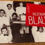 Foto de Restaurant Blauw Utrecht