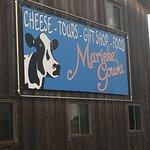 Φωτογραφία: Marieke Gouda Holland's Family Cheese