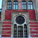 Foto de Sirkeci Station