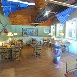 Foto de Jakes Seafood Co Inc.