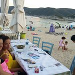Photo of Taverna Zorbas