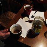 Bilde fra Klimenti Cafe