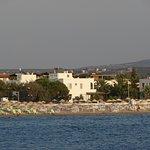 Geyikli Halk Plajı 41