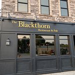 Blackthorn Restaurant & Pub resmi