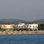 Geyikli Halk Plajı 42