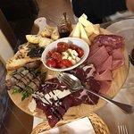 Fabiani Restaurantの写真