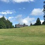 Billede af Belvedere House Gardens & Park