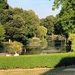Glyndebourne照片