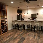 Foto de Siesta Key Wine Bar