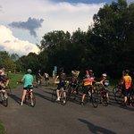 Roanoke Valley Greenways صورة فوتوغرافية