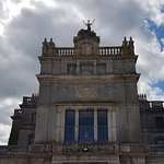 Zdjęcie Curraghmore House and Gardens