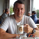Photo of Hotel-Restaurant Fottinger
