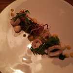 Foto de Heldenplatz Restaurant