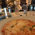 Foto de Cafe Girondino
