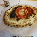 Photo of Pizzeria dal Gladiatore
