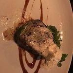 Foto di Bourbon Steak