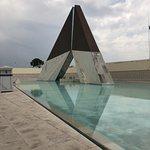 صورة فوتوغرافية لـ Monumento aos Combatentes do Ultramar
