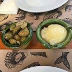 Foto de Restaurant Pou d'es Lleo
