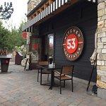 Foto de 53 Kitchen & Cocktails