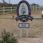 Foto di Grand Turk Lighthouse