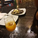 Zdjęcie Madeira Taste