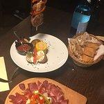 Foto Restaurant Wiedenplatzerkeller