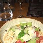 Zinfandel Food & Wine Bar Photo