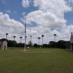 Photo de Frontier Texas!
