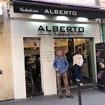 Zdjęcie Gelati d'Alberto
