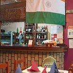 Photo of Palace Indian Tandoori Restaurant