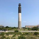 Oak Island Lighthouseの写真