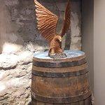 Photo of Isle of Arran Distillers