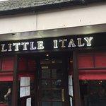 Фотография Little Italy