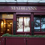 Photo of Madigan's Pub O'Connell Street