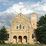 ภาพถ่ายของ St. Mary's Catholic Church