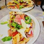 Photo de Ristorante Pizzeria Bartolozzi