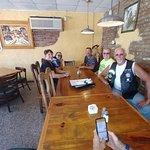 Los Compadres Mexican Restaurant照片