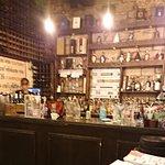 Φωτογραφία: Maxies Bistro & Wine Bar