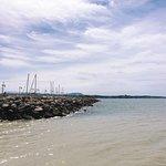 Порт Каттолика
