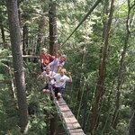 Amazing Adventure!