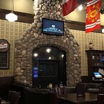صورة فوتوغرافية لـ O'Shea's Eatery And Ale House