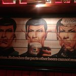 Foto van San Paolo Pub