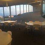 Billede af Rolex Learning Center EPFL