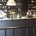 صورة فوتوغرافية لـ Crema Craft Kitchen Bar