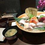 Sake Restaurant & Barの写真