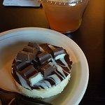 Photo of Spirito Cupcakes & Coffee