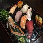Photo of Wagaya Japanese Restaurant