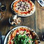 Zdjęcie Stable Hearth Neapolitian Pizzeria & Enoteca