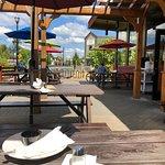 Foto de Max's Fanno Creek Brew Pub