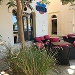 Photo of Suzana Restaurant & Bar